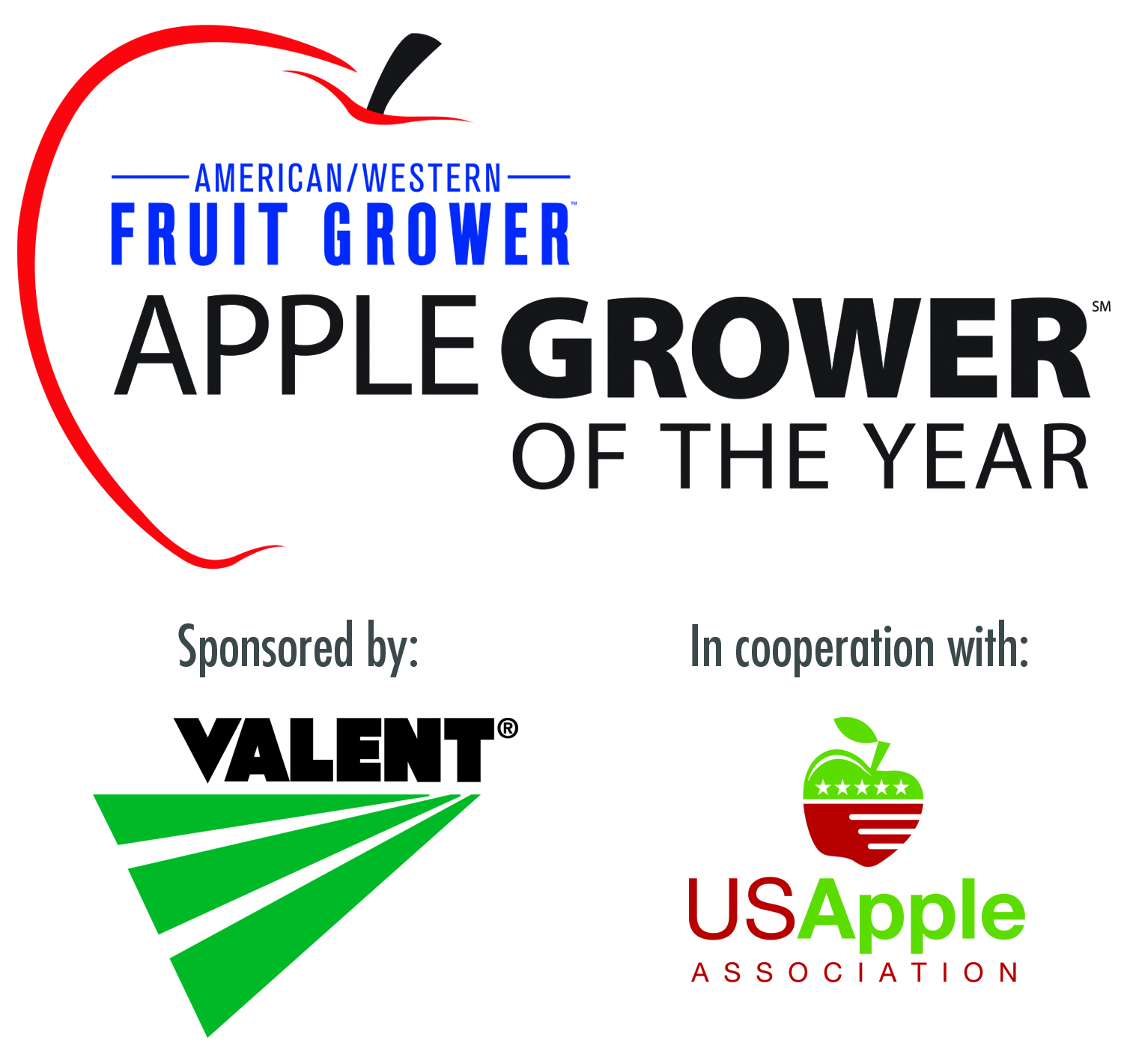 Apple-Grower-of-the-Year-Pt-1