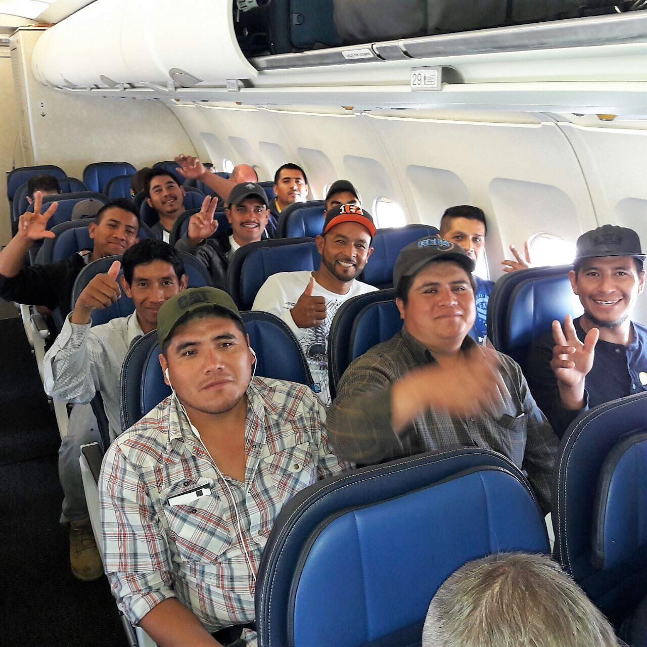 Foreign-Workers-Not-From-Mexico-Pt-1