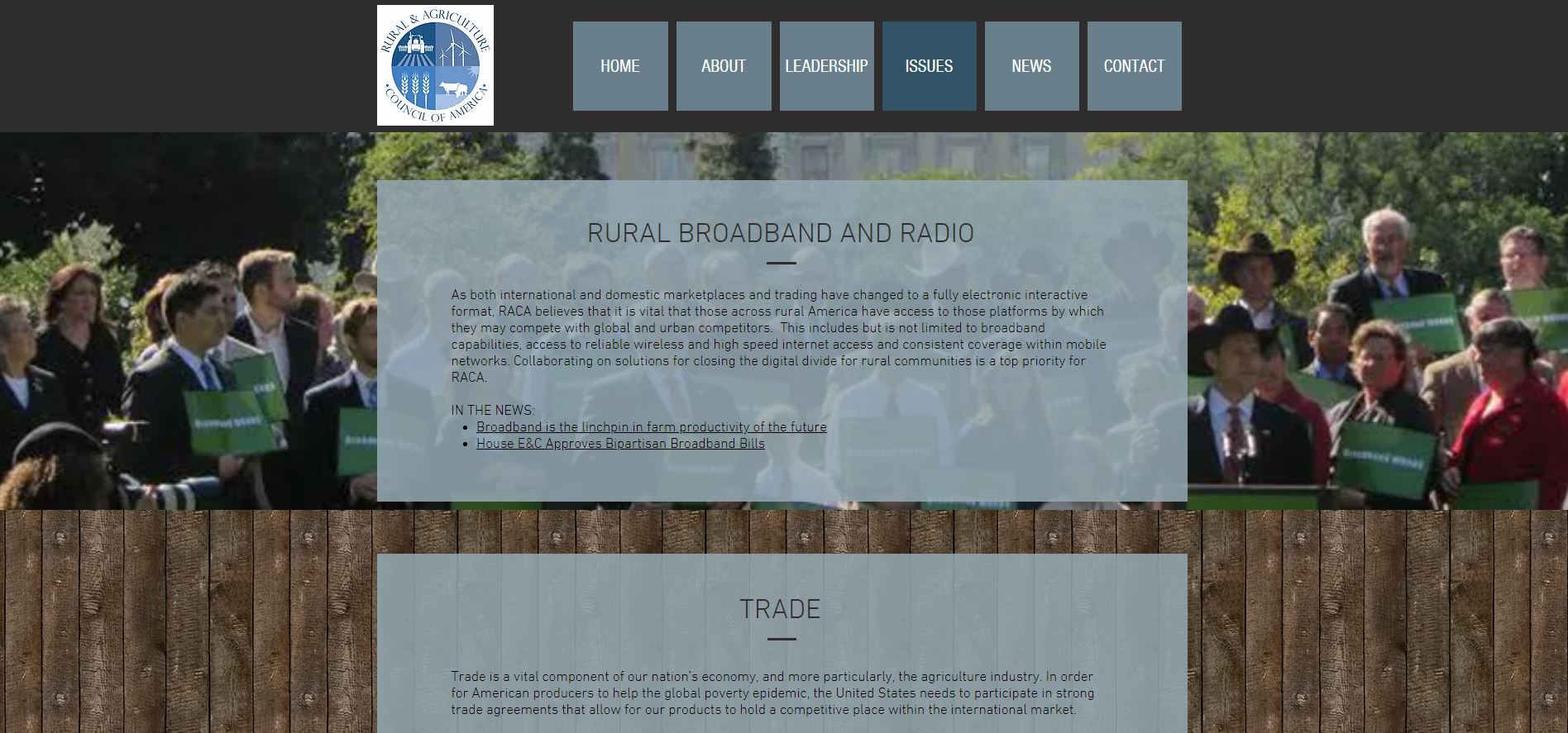 Rural-America-Needs-Access-to-High-Speed-Rural-Broadband