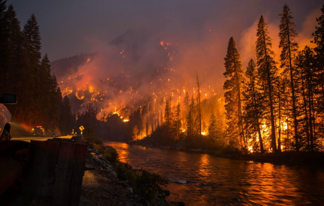 Legislation-Introduced-to-Improve-Forest-Management-to-Reduce-Threats-of-Wildfires